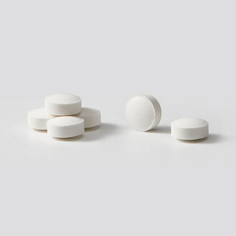 [공식 홀랜드앤바렛] 비타민 B6 (100정/100일분)